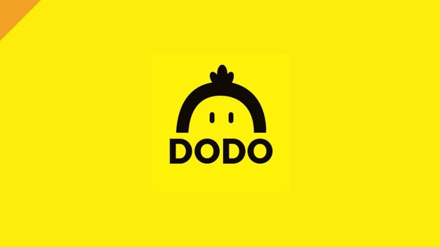dodo hack