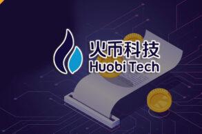 Siostrzana spółka Huobi otwiera kryptowalutowe fundusze w Hongkongu
