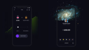 Bottlepay umożliwia wysyłanie bitcoinów na platformach społecznościowych jak Twitter