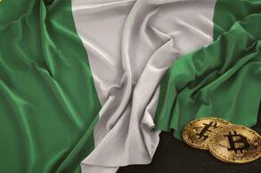 Kryptowaluty-w-Nigerii
