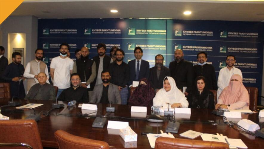 pakistańska prowincja chce opracować przyjazne dla kryptowalut regulacje