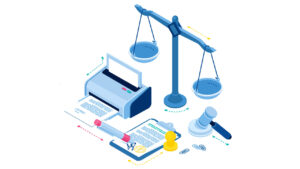 piramidy finansowe a prawo