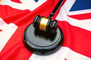 Potencjalna podwyżka podatku od zysków z kryptowalut w Wielkiej Brytanii