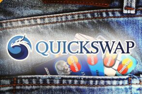 quickswap