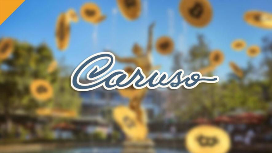 Caruso Properties będzie przyjmować płatności w BTC