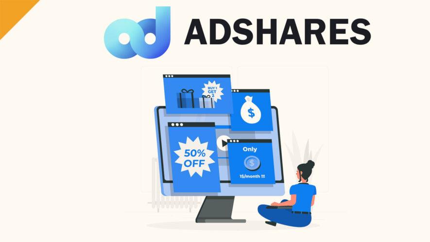 Czym jest kryptowaluta Adshares (ADS)?
