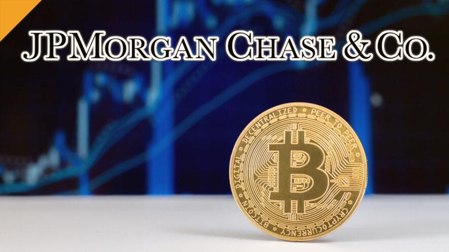Strateg JPMorgan ostrzega przed osłabieniem Bitcoina
