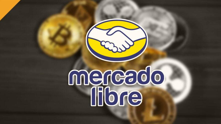 Południowoamerykański gigant przyjmuje płatności kryptowalutowe