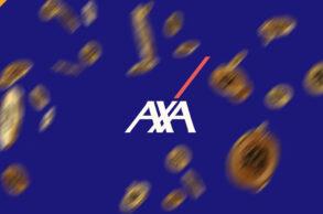 Ubezpieczyciel AXA zaczyna akceptować płatności w BTC