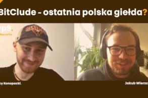 bitclude wywiad