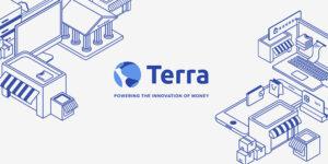 czym jest projekt kryptograficzny Terra