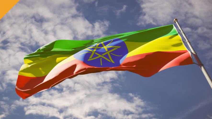 etiopia użyje cardano do transformacji systemu edukacji