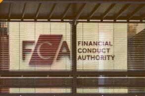 dyrektor fca zwraca uwagę na bitomaty