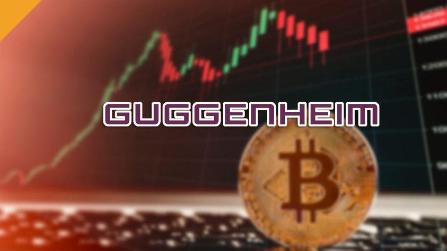 kuna bitcoin