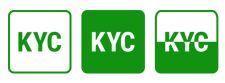 KYC Badge