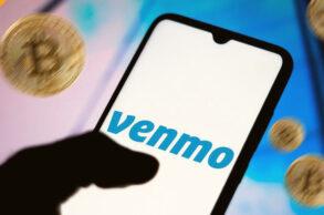Użytkownicy Venmo mogą kupować i sprzedawać kryptowaluty