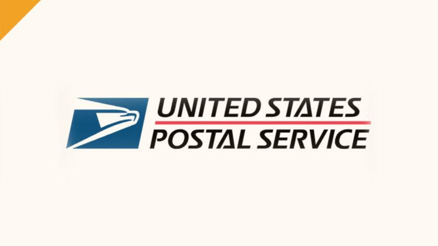 US Postal Service zamierza zaoferować tokeny NFT