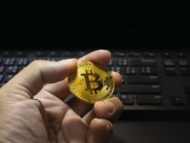 rzut monetą przy wdrażaniu speedy trial bitcoin taproot