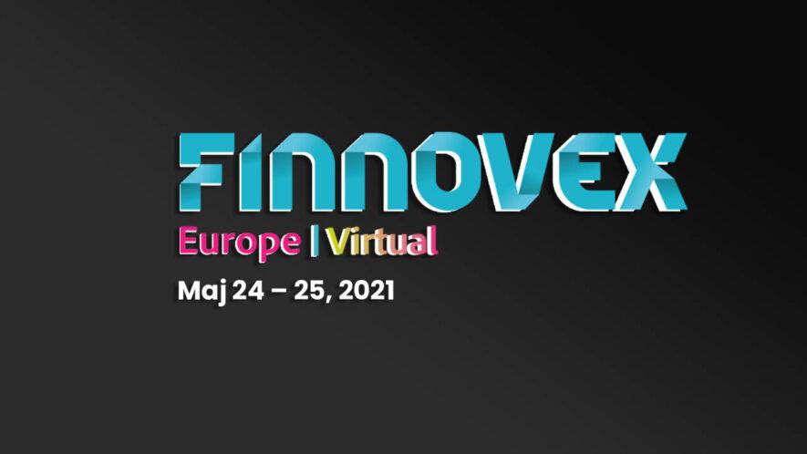 Finnovex Europe