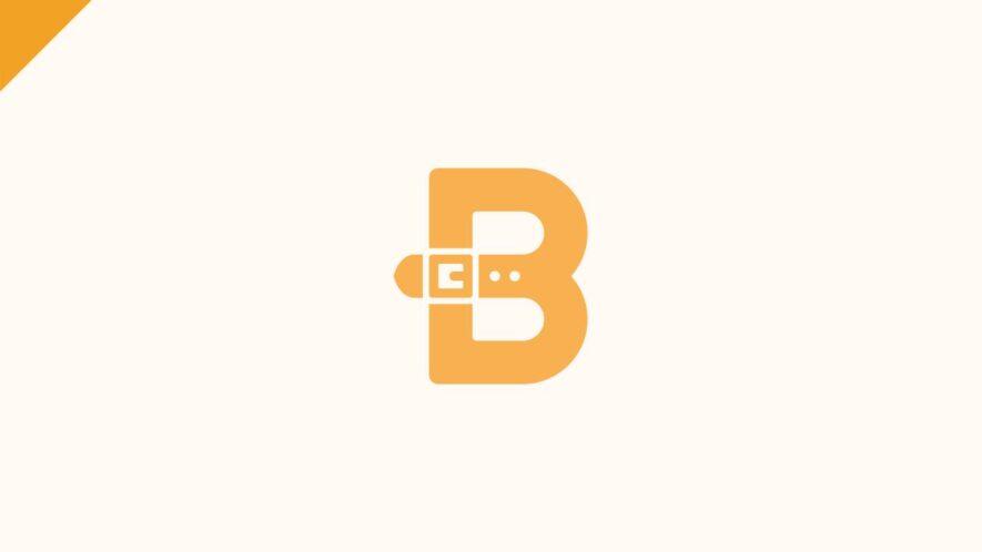 belt finance