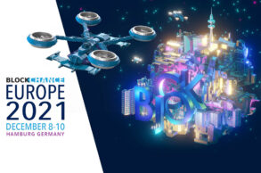 Blockchance Europe 2021