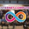Internet Computer (ICP) wskakuje na 8 miejsce największych kryptowalut zaraz po debiucie