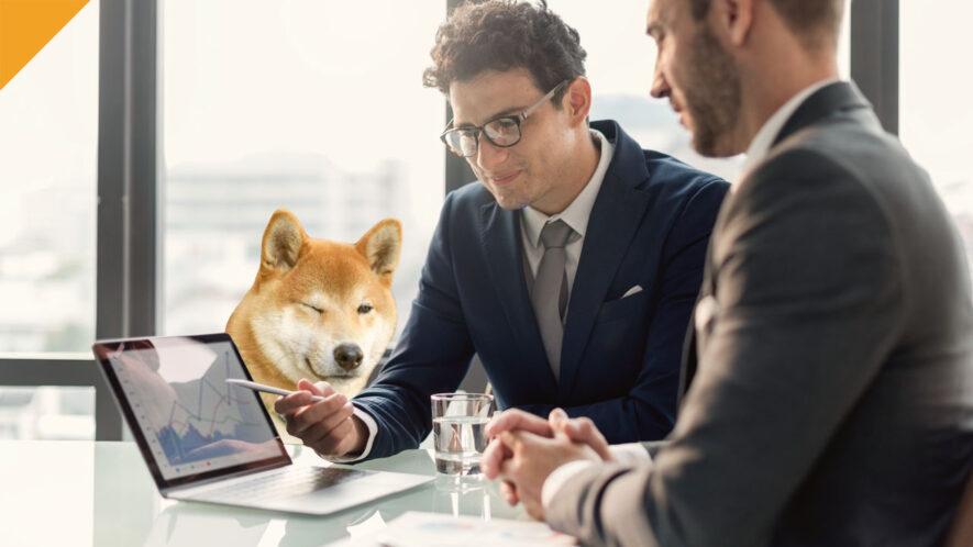 Dyrektor w Goldman Sachs rezygnuje z pracy po zarobieniu fortuny dzięki DOGE