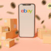 eBay zezwala na aukcje NFT