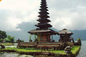indonezja podatki kryptowaluty