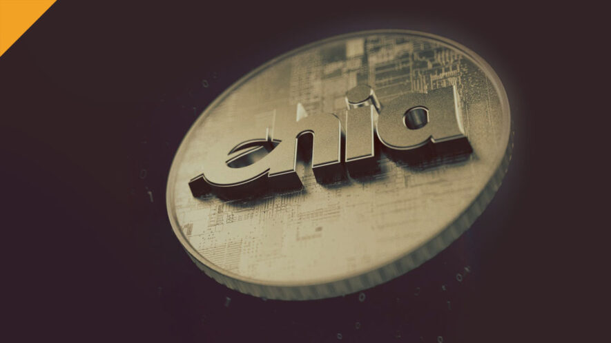 Twórcy kryptowaluty Chia zebrali 61 mln USD i planują wejść na giełdę