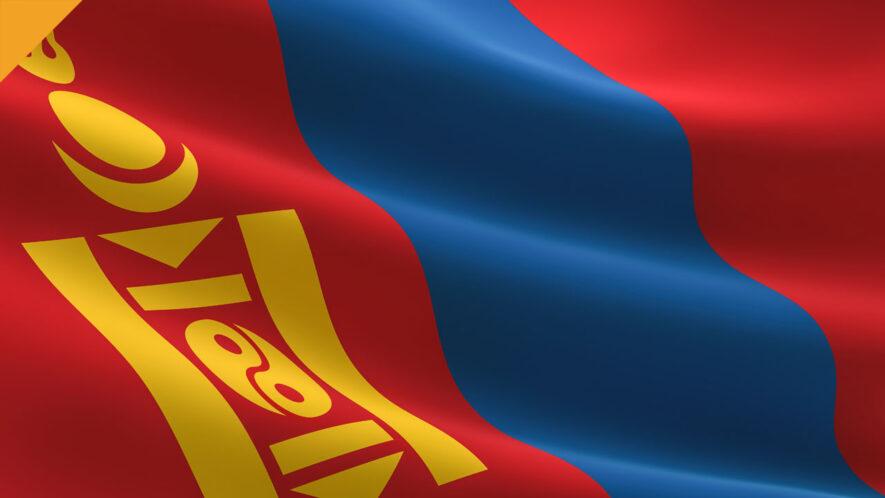 Mongolia Wewnętrzna walczy z kopaczami bitcoinów