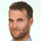 Jakub Klonowski
