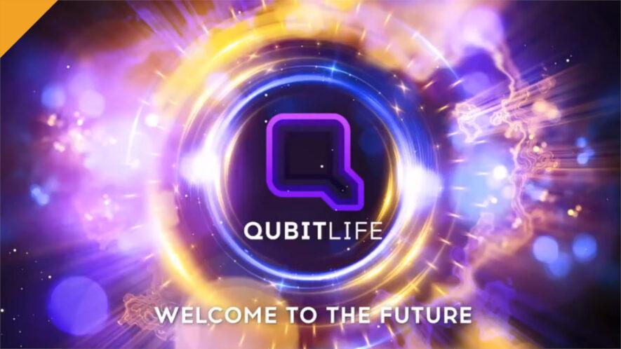 qubitlife kończy wypłaty