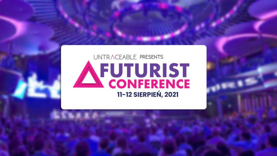 Futurist Conference 2021
