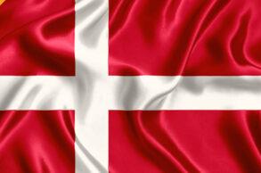 Dania chce uregulować podatki od kryptowalut