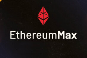 Kim Kardashain i Floyd Mayweather promują krypto-scam