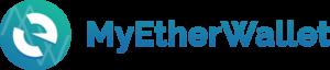 anulowanie transakcji myetherwallet