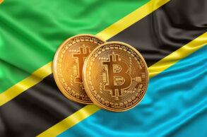 Prezydent Tanzanii domaga się gotowości do przyjęcia kryptowalut