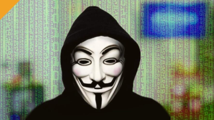 anonymous elon musk