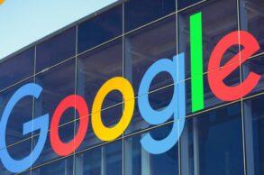 google znosi zakaz reklamowania kryptowaluty