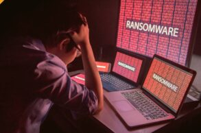 ransomware administracja bidena