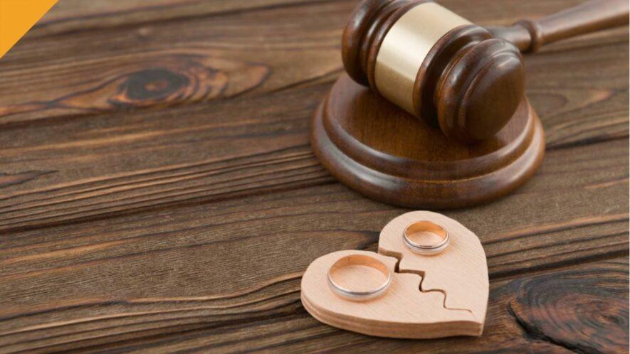 rozwod kryptowaluty