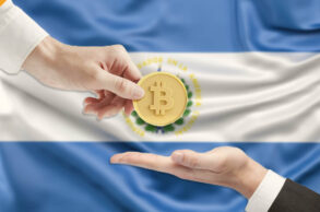 Salwador rozdaje BTC obywatelom kraju