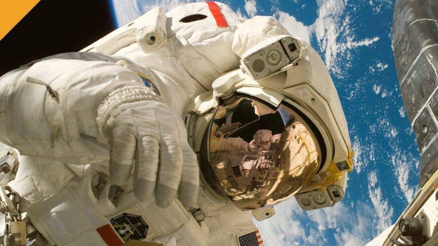 spacex węzeł ethereum w kosmos