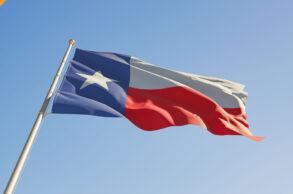 Teksas zezwala bankom stanowym na przechowywanie bitcoinów