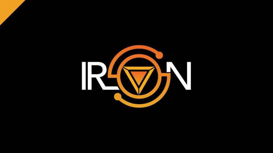 iron finance exploit