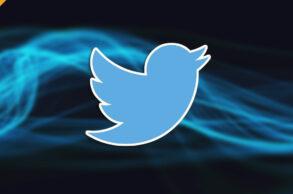 Czy Twitter będzie zintegrowany z Lightning Network?