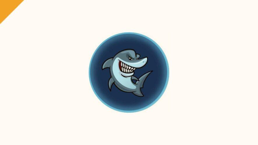 whalefarm scam