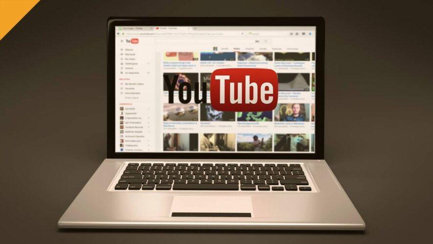 youtube bybit