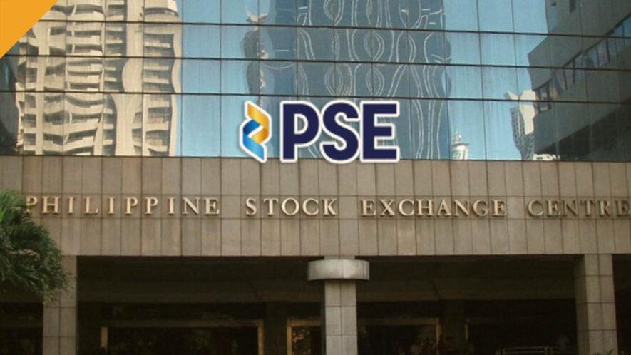 Filipińska giełda papierów wartościowych chce otworzyć rynek kryptowalutowy
